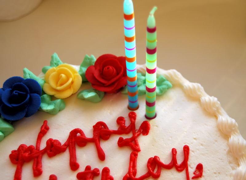 Birthday0001_27
