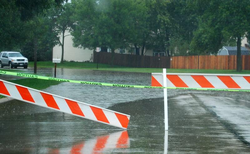 Flood0001