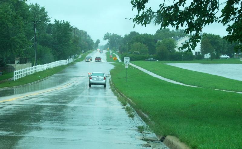 Flood0001_2