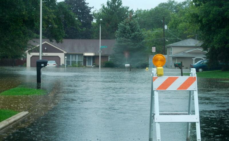 Flood0001_1
