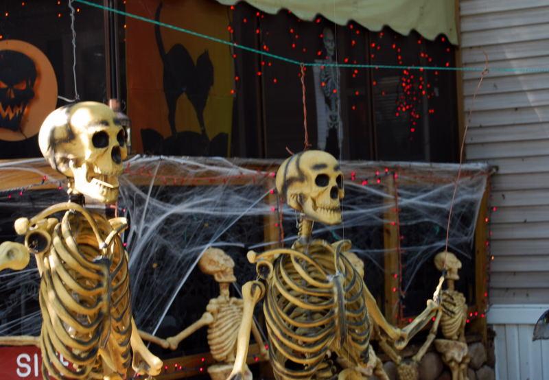 Halloween0001_15