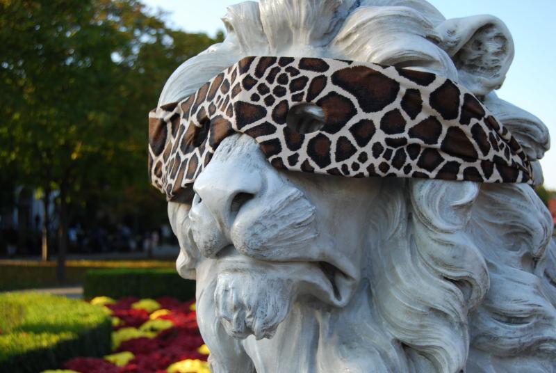 Zoo0001