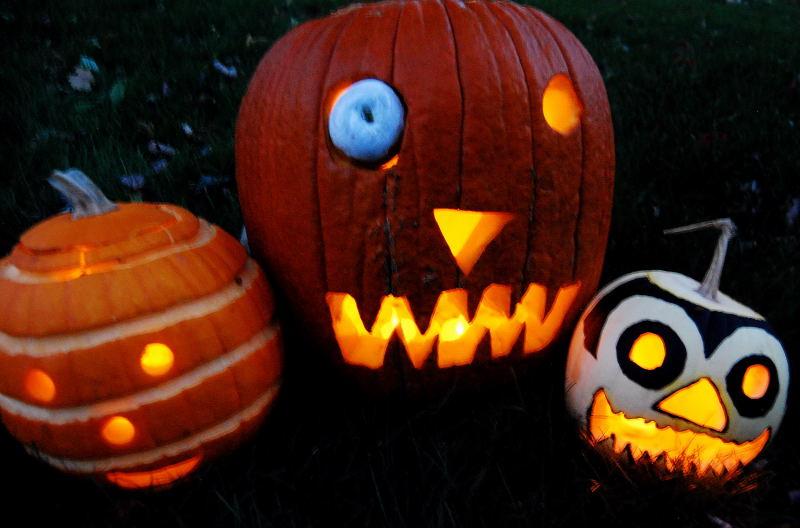 Halloween0001_31