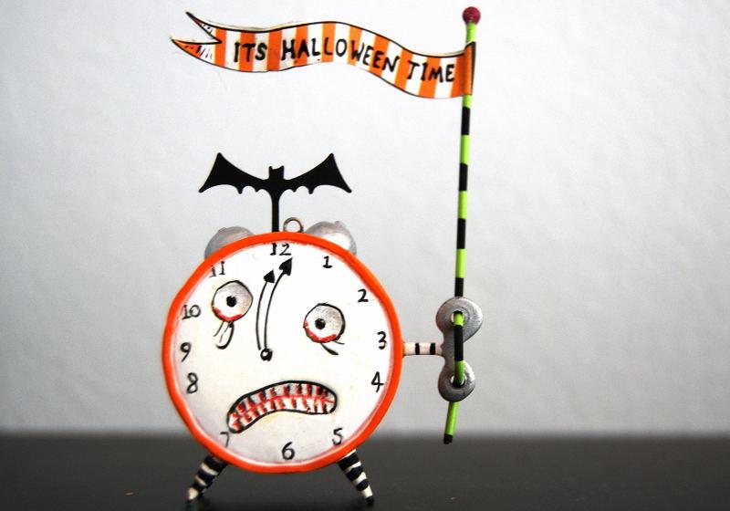 Halloween0001_33