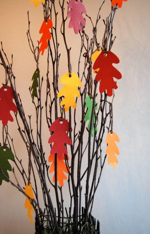 Gratitude tree0001