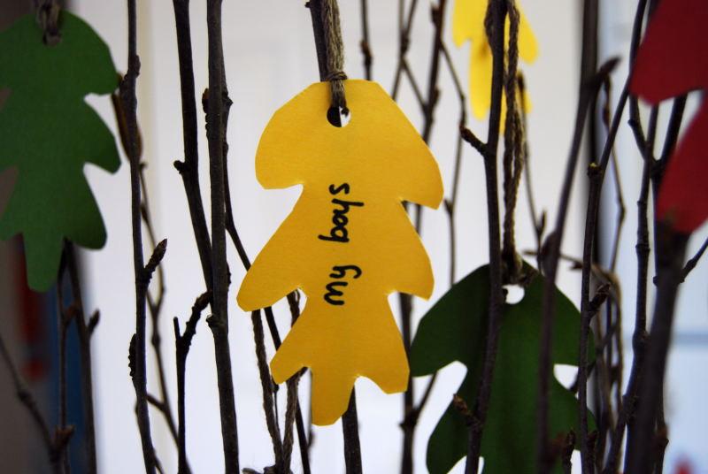 Gratitude tree0001_1