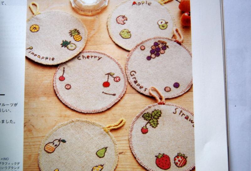 Stitch ideas0001_3