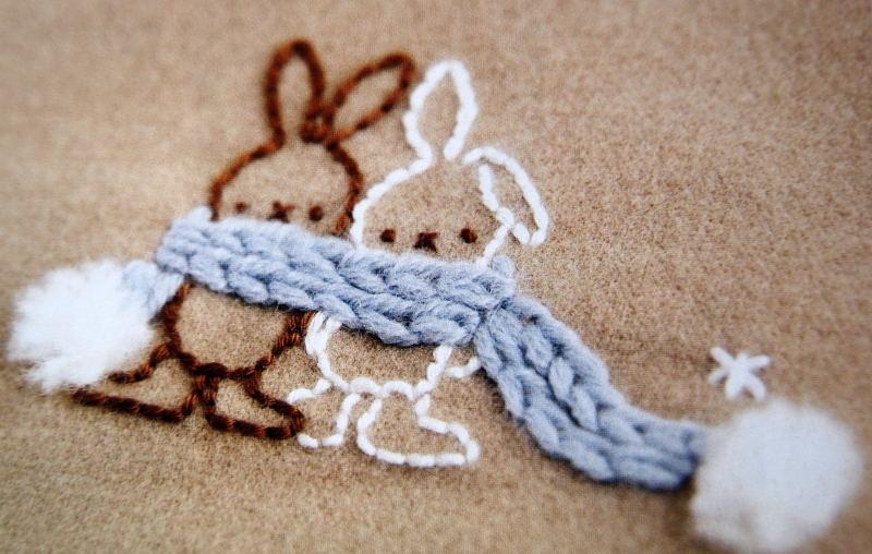 Stitch ideas0001_4
