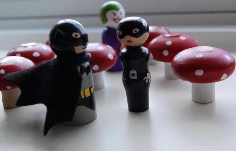 Batman0001_1