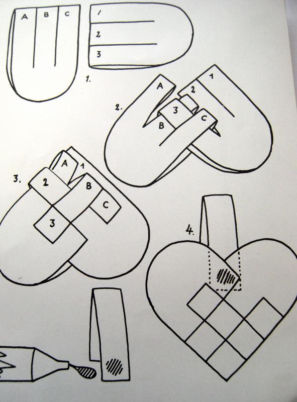 Heart0001_2