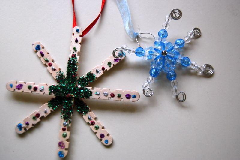 Ornaments0001_2