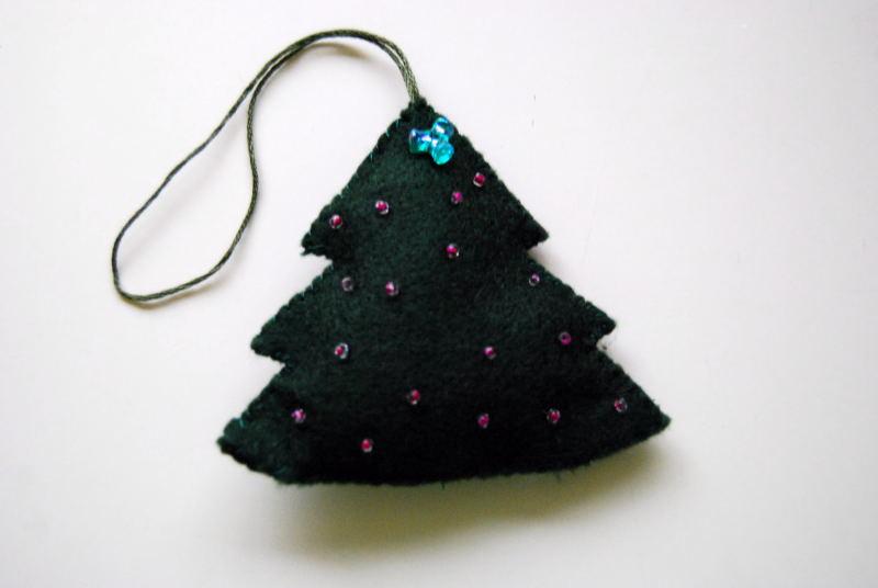 Ornaments0001_4