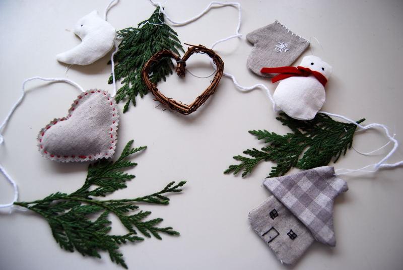 Christmas0001_8