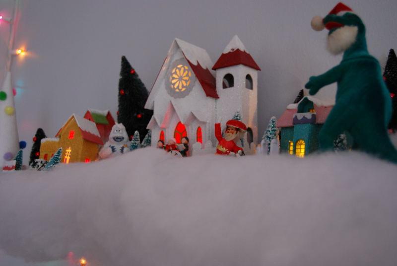 Christmas0001_26