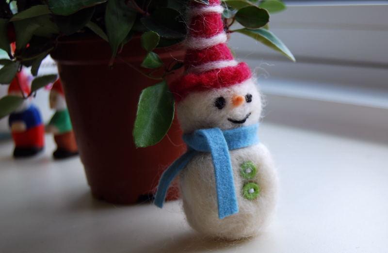 Christmas0001_13