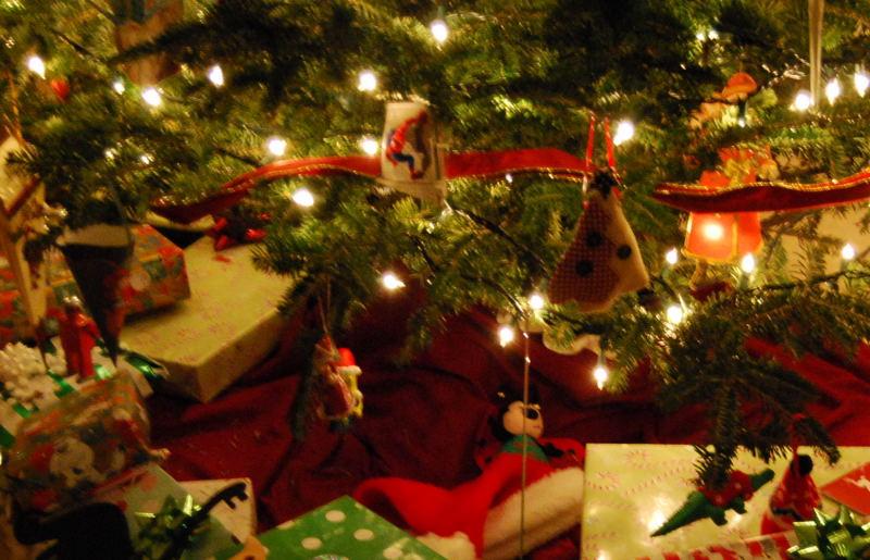 Christmas0001_34