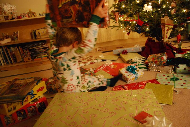Christmas0001_32