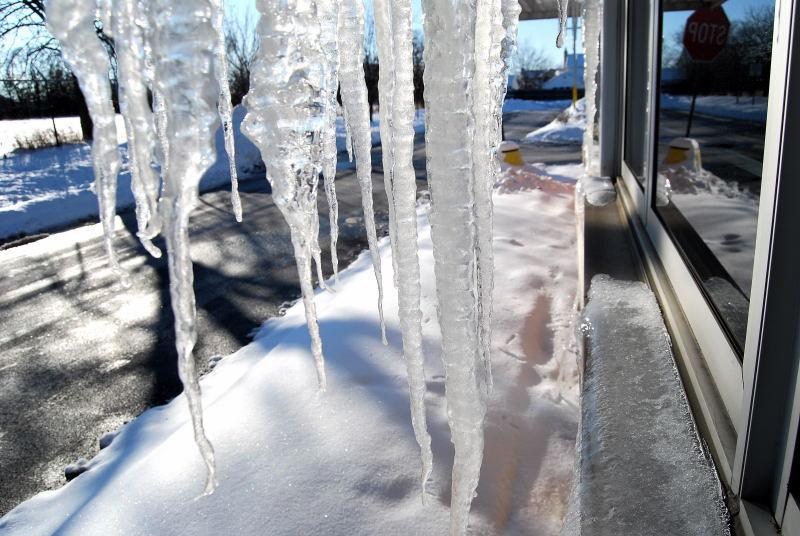 Ice0001_10