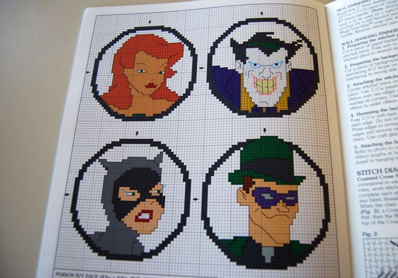 Batman0001_7