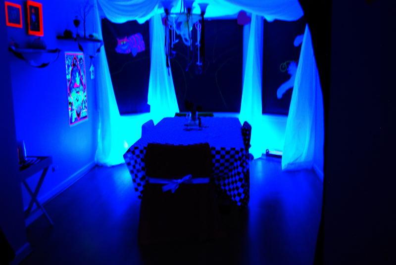 09 Halloween0001_3