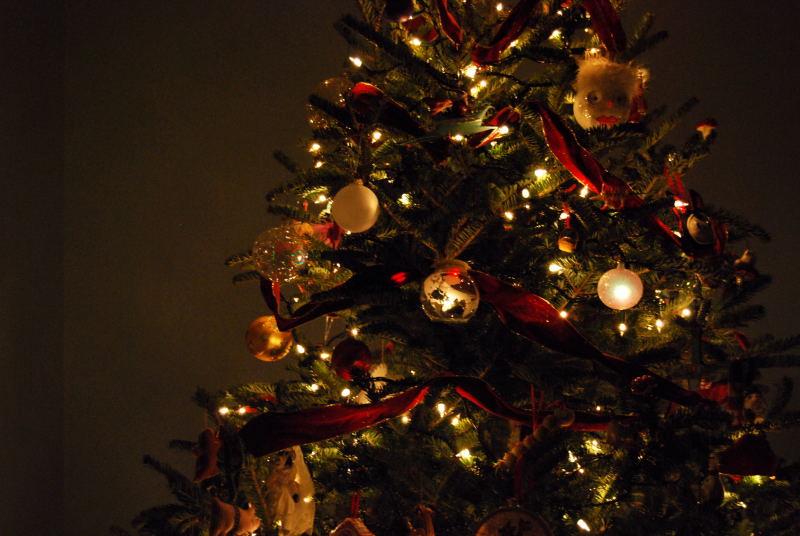 Christmas 090001_10