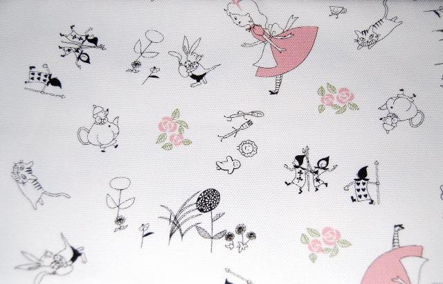 Fabric0001_3