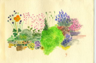 Moms_watercolor0001