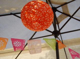 Balloons0001_35