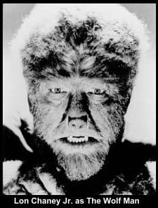 Chaneywolfman