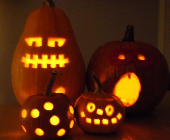 Halloween0001_1