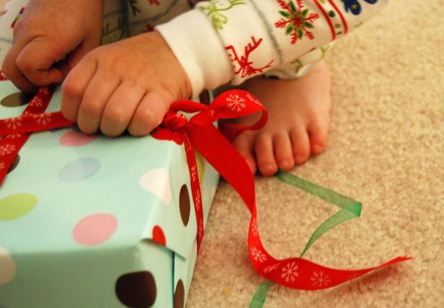 Christmas0001_6