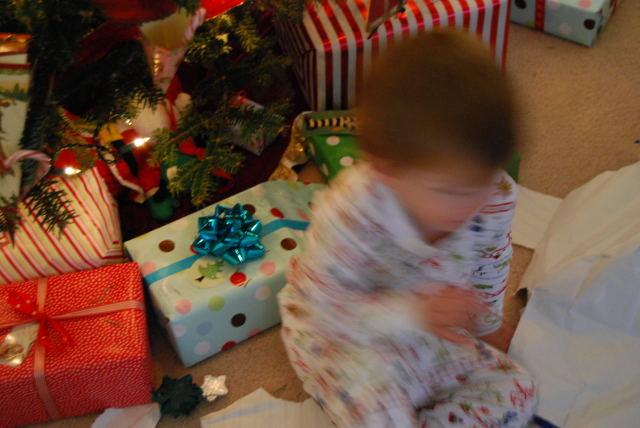 Christmas0001_7