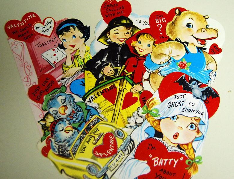 Valentines0001_1_2