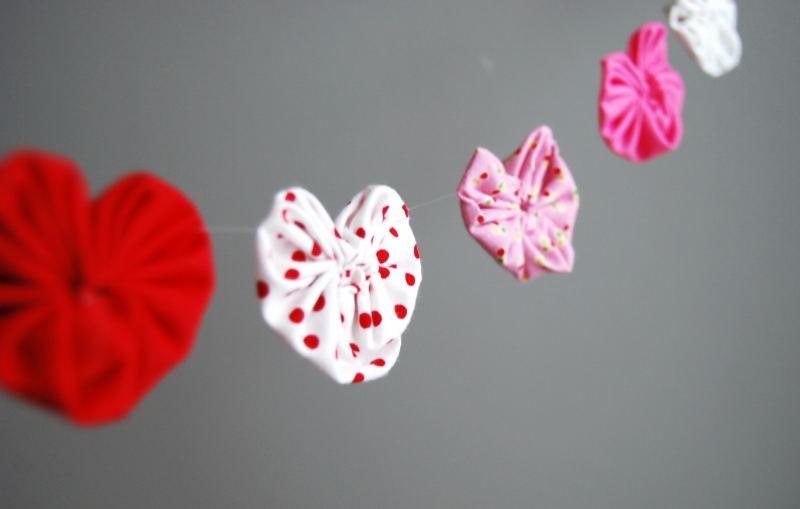 Valentines0001_4