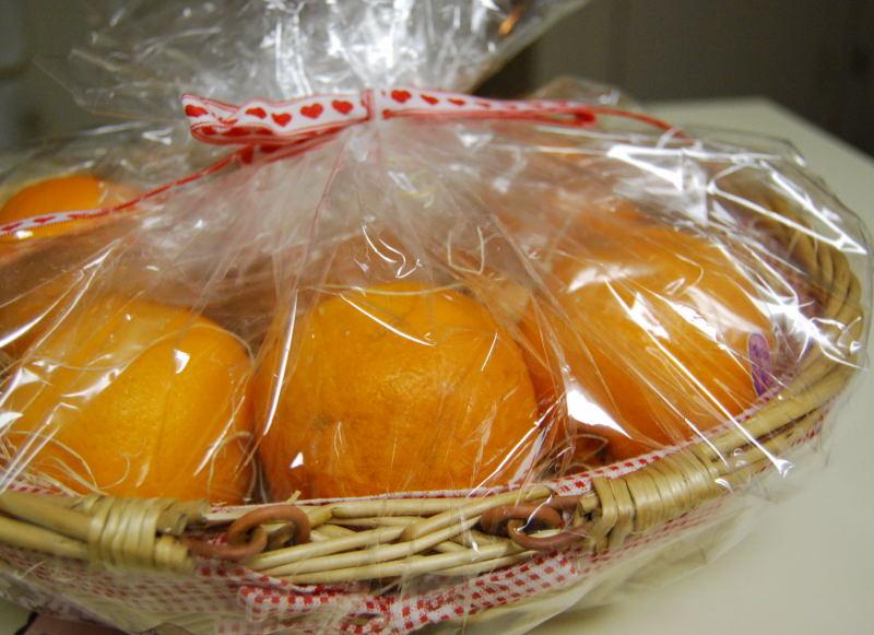 Oranges0001