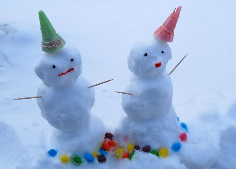 Snow0001_2