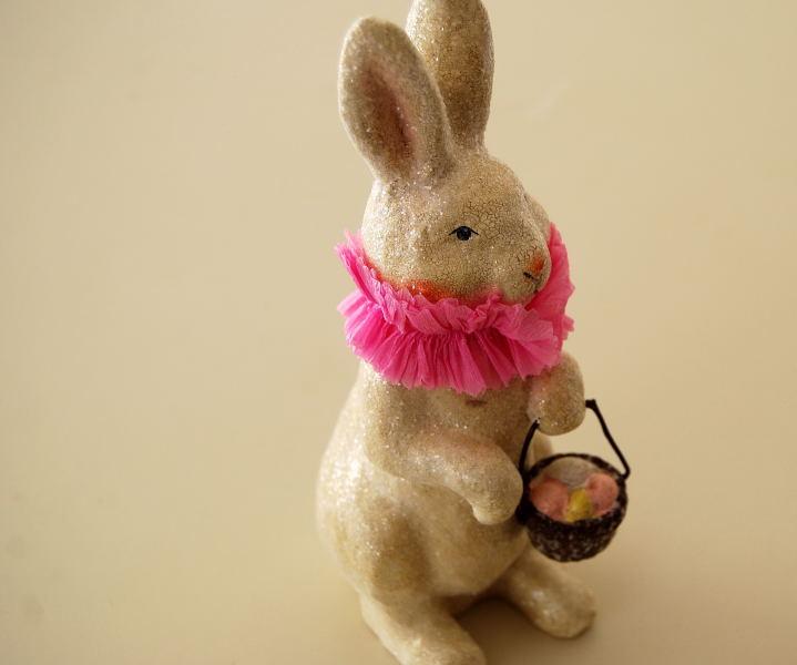 Easter0001_1