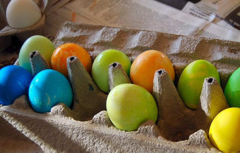 Easter10001
