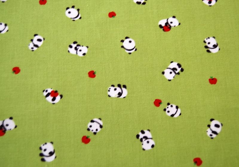 Fabric0001_7