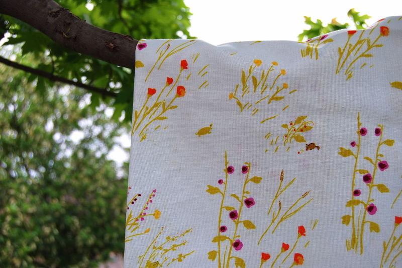 Fabric0001_8_2